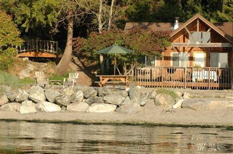 West Beach Resort 4 ($̶2̶0̶1̶)