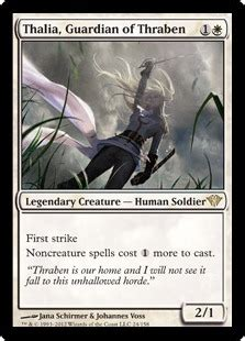 Best Modern Sideboard Cards by S Top 10 Modern Sideboard Cards The Official