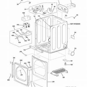 Ge Profile Dryer Manual