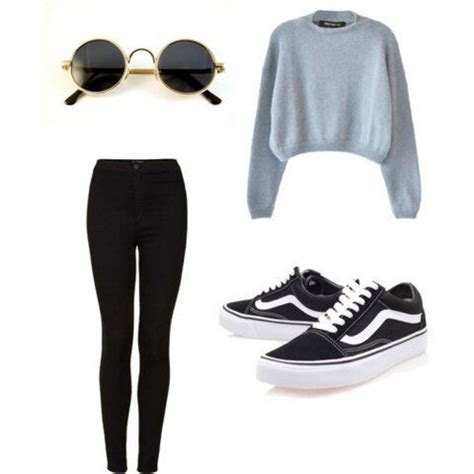 Chill outfit | Fashion | Pinterest | Chill outfits Clothes and Fall clothes