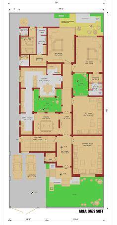 what is the best floor for a kitchen تصميم فيلا مع شقق خلفيه الرجاء ابداء ارائكم واقتراحاتكم 9931