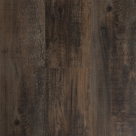 average cost of laminate flooring shop style selections 1 6 in x 36 in antique