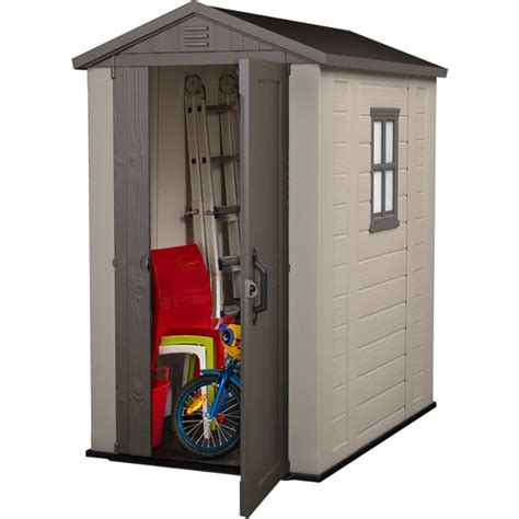 6 x 5 apex shed buy keter apex plastic garden shed 6 x 4ft at argos co