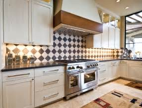 tile backsplashes kitchen tile the kitchen backsplash for jazzing up the kitchen optimum houses