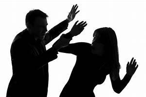 How to Stop Domestic Violence The Montes Law Firm, APC