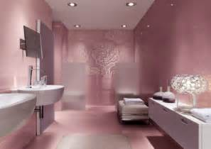 girly bathroom ideas girly bathroom ideas top 10 stylish and girly bathroom design home design 10