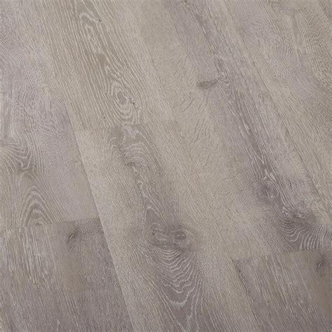 Lifeproof Eir Terrado Oak Laminate Flooring  5 In X 7 In