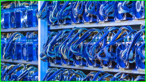 The process of bitcoin mining miners get the newly created bitcoin as rewards, just like employees get a salary for their work. How Bitcoin Mining Works and Is It Worth Your Time and Money? - Mineshop