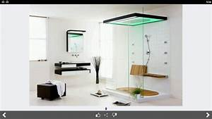 Home Decorating Ideas - Android Apps on Google Play