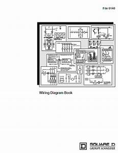 Electrical Engineering Blog  Wiring Diagram Book