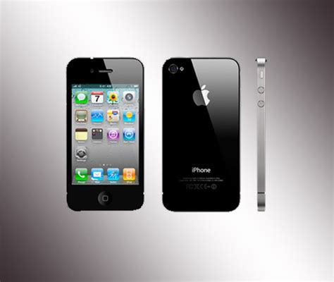 iphone 4 prices apple iphone 4 cdma price in pakistanprices in pakistan