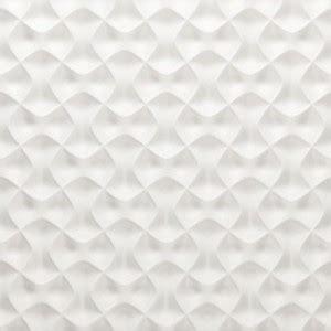 kitchen tile for backsplash wall tiles tile porcelanosa