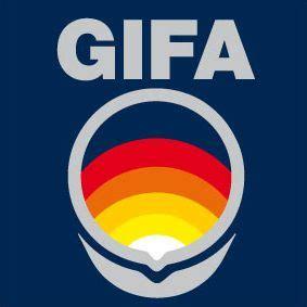 GIFA - Izstādes Vācijā