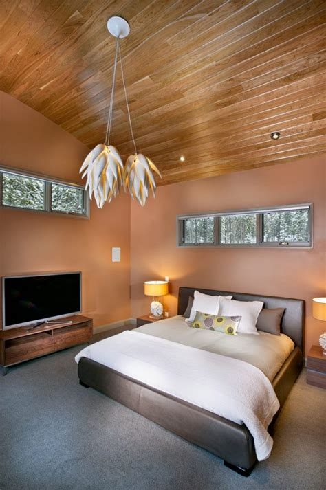 bedroom decorating and designs by new design
