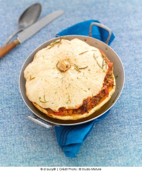 cuisiner le patisson blanc pâtisson farci à la basquaise a vos assiettes recettes