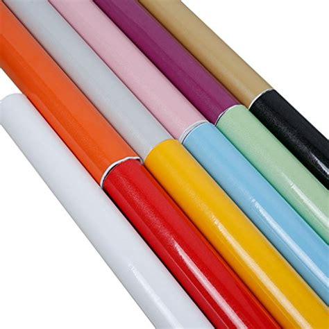 aruhe 5m papier peint rouleaux reconditionné pour