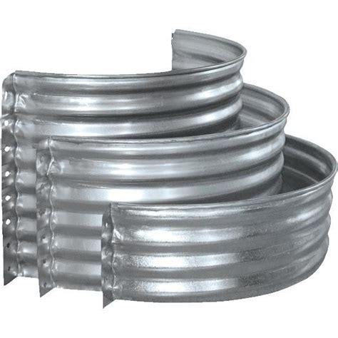 galvanized pit ring 17 best images about galvanized pit ring on