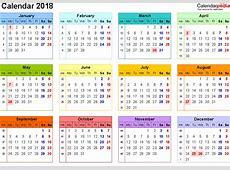 Românii au 13 zile libere în 2018, dar Crăciunul ar putea