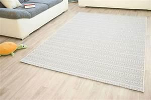Teppich Flach Gewebt Grau : in und outdoor teppich lappland design muster global carpet ~ Bigdaddyawards.com Haus und Dekorationen