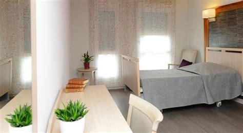acheter chambre maison de retraite mobilier chambres maison de retraite ehpad collinet