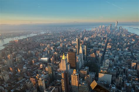 New York City Overpays For Overtime  Capital Research Center