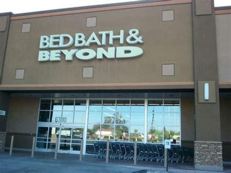 Bed Bath And Beyond Tucson bed bath beyond tucson az bedding bath products