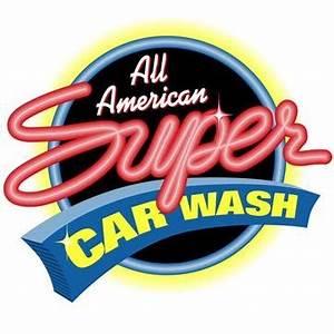 American Car Wash : business directory for wichita falls tx ~ Maxctalentgroup.com Avis de Voitures