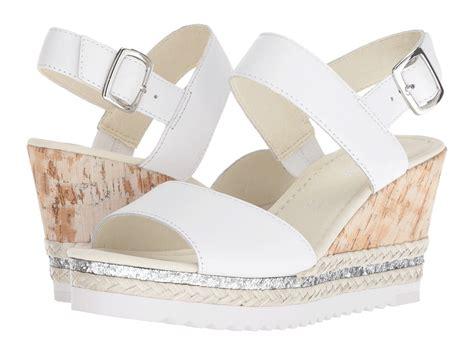 Gabor Women's Shoes
