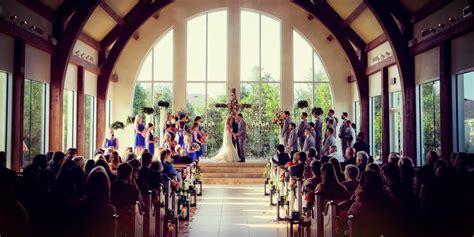 ashton gardens west houston wedding photographer
