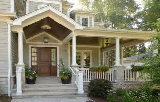 House Porches Designs Photo Gallery by Astounding Wrap Around Porch House Plans Decorating Ideas