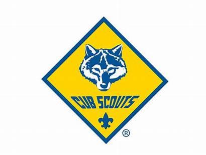 Cub Scouts Patch Scout Ignite Adventure Open