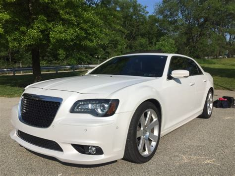 Chrysler 300 Wheels For Sale by 2013 Chrysler 300 Srt8 Wheels For Sale
