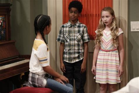 kc undercover episode undercover mother airs