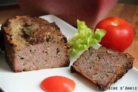 comment cuisiner des foies de lapin recette pâté de foie de lapin facile la cuisine