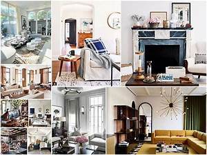 Top, 10, Best, Famous, Interior, Designers, In, The, World, In, 2020