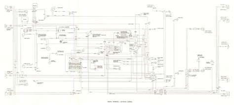 1974 Amc Javelin Wiring Diagram by Looking For Amc Experts In The Northeast The Amc Forum