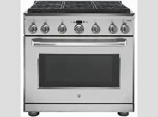 Stainless Self Gas 2 Steel Whirlpool Range Convection Ft Oven 6 Cleaning Cu 2