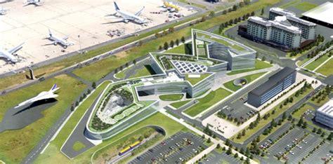 dexia bruxelles siege social aéroports de va transférer siège social à