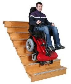 fauteuil roulant monte escalier table rabattable cuisine monte escalier pour fauteuil roulant