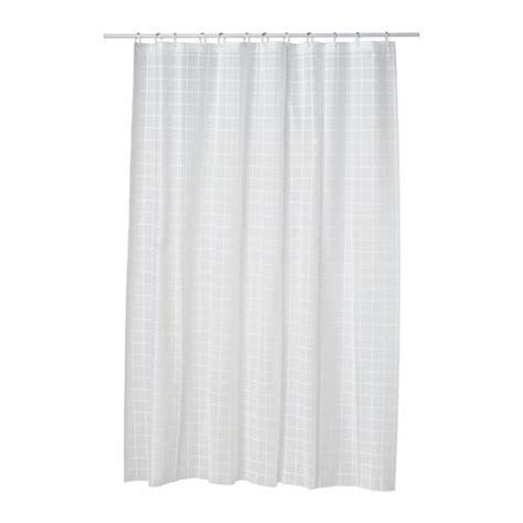 ikea shower curtain gr 214 nska shower curtain ikea