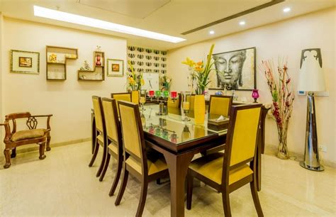 dining room designs india dining room dining room