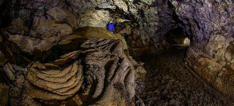 cueva del viento du befindest dich auf der tourismus