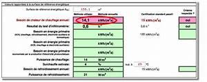Calcul Consommation Electrique Maison : calcul chauffage electrique maison perfect tlcharger with ~ Premium-room.com Idées de Décoration