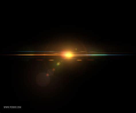 optical flares clube do design 2013 efeitos para