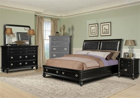 cheap bedroom sets with mattress included bedrooms bedroom bobs furniture clearance collection and 20399