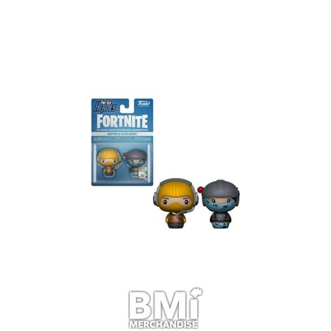 fortnite pint size heroes pk