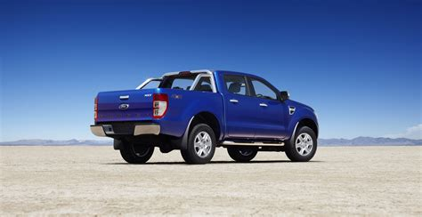 all new 2012 ford ranger not coming to the u s here s why