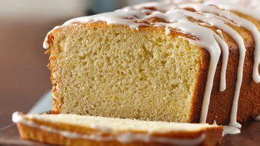 cream cheese pound cake recipe  betty crocker