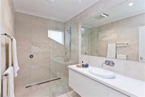 bathroom design perth bathroom design ideas perth cannng vale salt