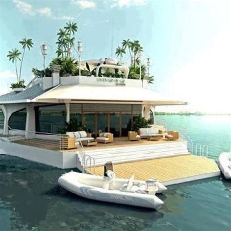 Epic Pontoon Boats by Epic House Boat Can I One Gimme